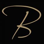 BF App Icon