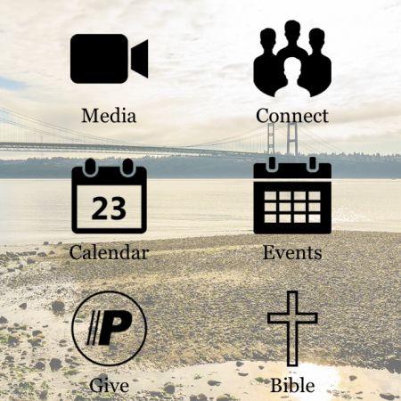 BF App Pic