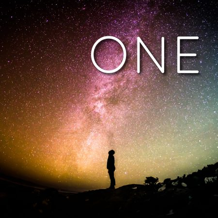 One: Ephesians
