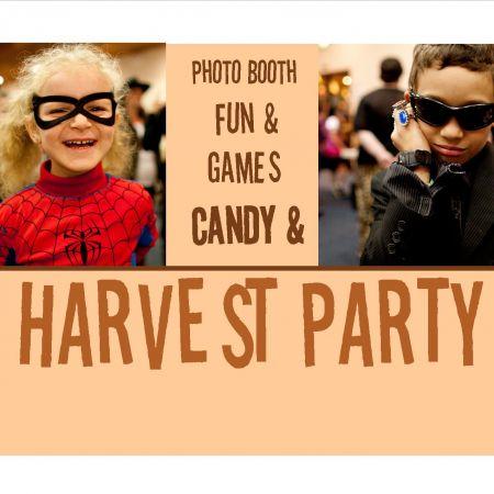 Harvest Party 2016 Web