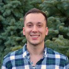 Jeremiah Hinton