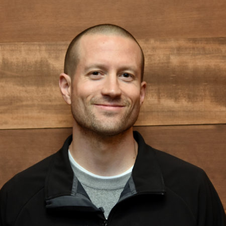 Davey Bentler