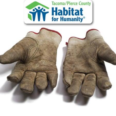 Habitat Sign 2018
