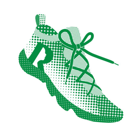 Ratanak 5K Run Logo