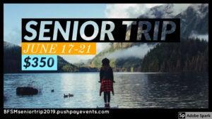 Senior Retreat Poster (2)