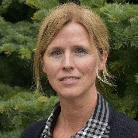 Beth Moss