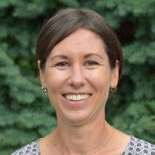 Nora Bentler
