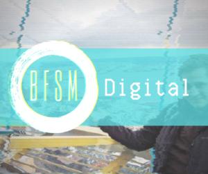 BFSM Digital