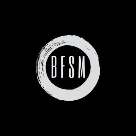BFSM Fund