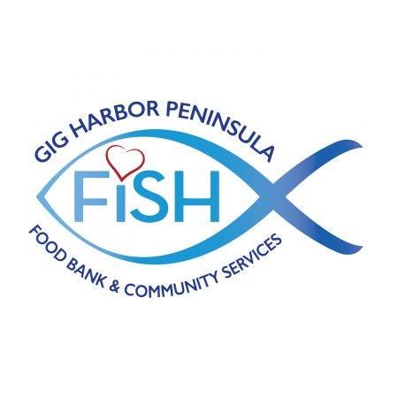 FISH Food Bank