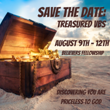 VBS Square