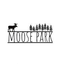 Moose Park
